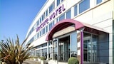 Hotels in Saint-Lo, France | Saint-Lo Accommodation,Online Saint-Lo Hotel Reservations