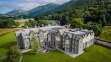 Book this In-room accessibility Hotel in Ambleside