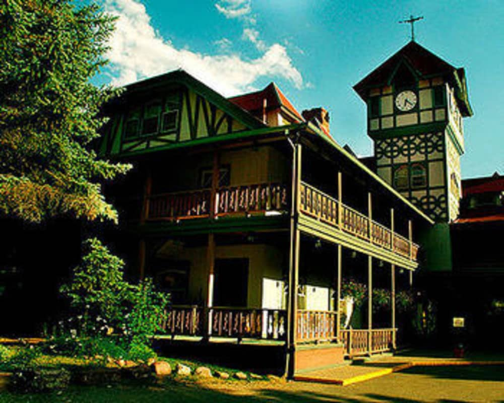 book the historic redstone inn in carbondale hotels com
