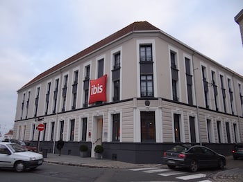 Foto do ibis Saint Omer Centre em Saint-Omer