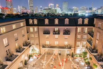 Book this In-room accessibility Hotel in New Orleans