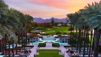 Picture of Hyatt Regency Scottsdale Resort and Spa at Gainey Ranch in Scottsdale