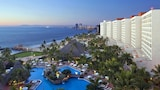 Puerto Vallarta hotel photo