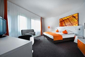 Bild vom Wyndham Garden Düsseldorf City Centre Königsallee in Düsseldorf
