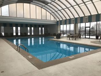 Image de Sheraton Omaha Hotel à Omaha
