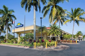 Picture of Days Inn by Wyndham Florida City in Florida City