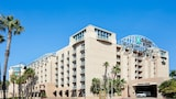 ภาพ Embassy Suites by Hilton Brea - North Orange County ใน เบรีย