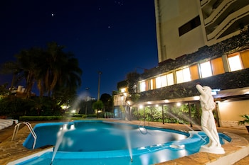 Picture of Hotel Excelsior in Asunción