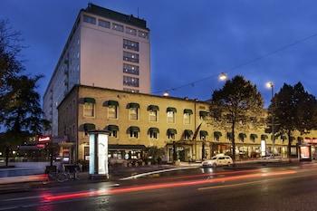 Bild vom Elite Park Avenue Hotel in Göteborg