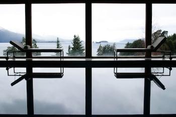 Slika: Hotel Tunquelén ‒ San Carlos de Bariloche