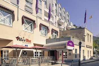 Picture of Mercure Hotel Köln City Friesenstraße in Cologne