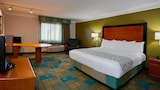Foto do La Quinta Inn & Suites Clearwater Airport em Clearwater