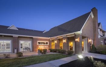 Bild vom Residence Inn by Marriott Topeka in Topeka