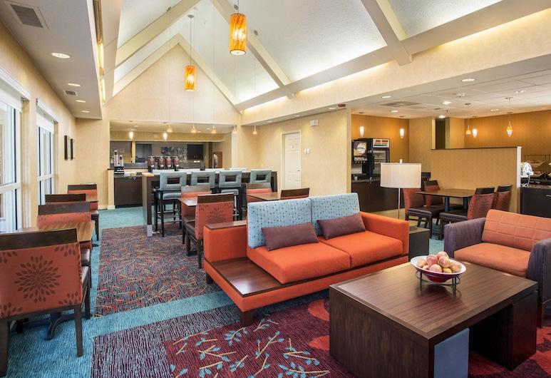 Residence Inn by Marriott Topeka, Topeka
