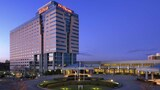 Picture of Hilton Atlanta Airport in Hapeville