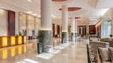 Hotel , Muscat