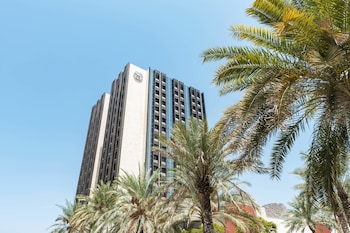 Picture of Sheraton Oman Hotel in Muscat