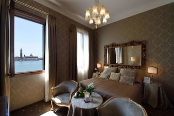 Picture of Metropole Hotel Venezia SPA&Wellness in Venice