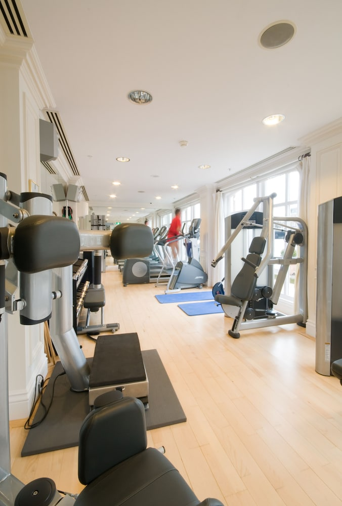 Book intercontinental amstel amsterdam in amsterdam for Hotel pas cher amsterdam booking
