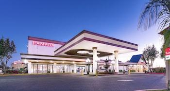 Nuotrauka: Ramada by Wyndham Metairie New Orleans Airport, Meteris