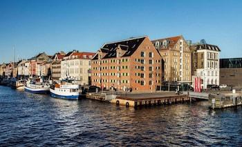 Picture of 71 Nyhavn Hotel in Copenhagen