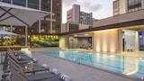Hoteles en San Diego: alojamiento en San Diego: reservas de hotel