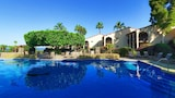 Reserve this hotel in Kihei, Hawaii