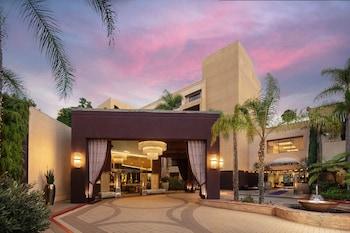 Foto del Avenue of the Arts Costa Mesa, a Tribute Portfolio Hotel en Costa Mesa