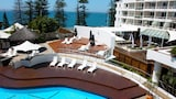 Reserve this hotel in Brighton-le-Sands, New South Wales