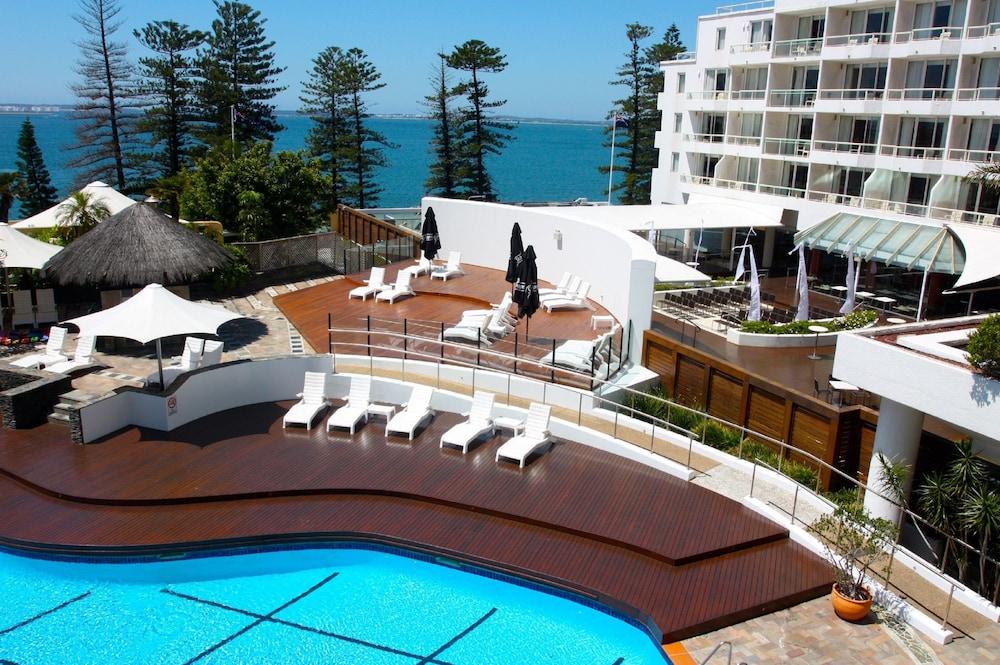 Novotel Sydney Brighton Beach, Brighton-le-Sands
