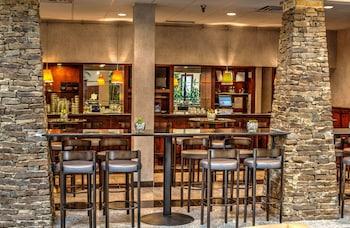 Nuotrauka: Radisson Hotel Fort Worth-Fossil Creek, Fort Vertas