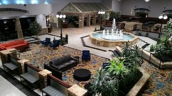 Fort Worth bölgesindeki Radisson Hotel Fort Worth-Fossil Creek resmi