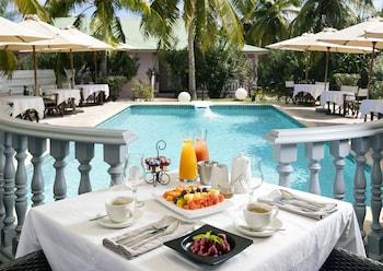 Picture of Esmeralda Resort in Orient Bay