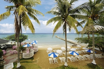 Picture of Shaw Park Beach Hotel & Spa in Ocho Rios