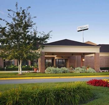 Brookfield bölgesindeki Sonesta Select Milwaukee Brookfield resmi