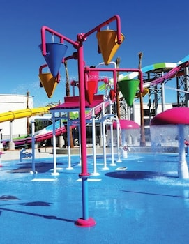 Image de Circus Circus Hotel, Casino & Theme Park à Las Vegas
