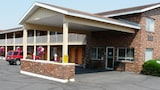 Hotel unweit  in St. Anthony,USA,Hotelbuchung