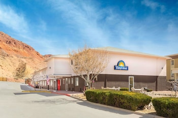 Picture of Days Inn Moab in Moab