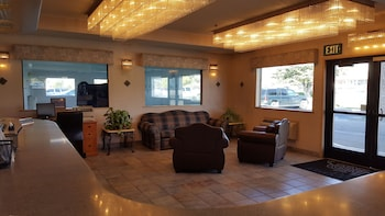 Bild vom Shilo Inn Elko Suites in Elko