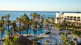 Choose this All inclusive in San Jose del Cabo - Online Room Reservations
