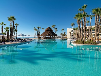 Picture of Paradisus Los Cabos - All Inclusive in San Jose del Cabo