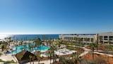 サン ホセ デル カボ 5 つ星ホテル予約、サン ホセ デル カボホテル格安予約