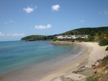 Image de Hawksbill by Rex Resorts - All Inclusive St. John's