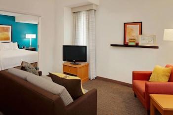 Fotografia do Residence Inn by Marriott Detroit Troy/Madison Heights em Madison Heights