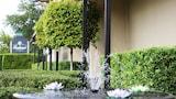 Hotel unweit  in Mildura,Australien,Hotelbuchung