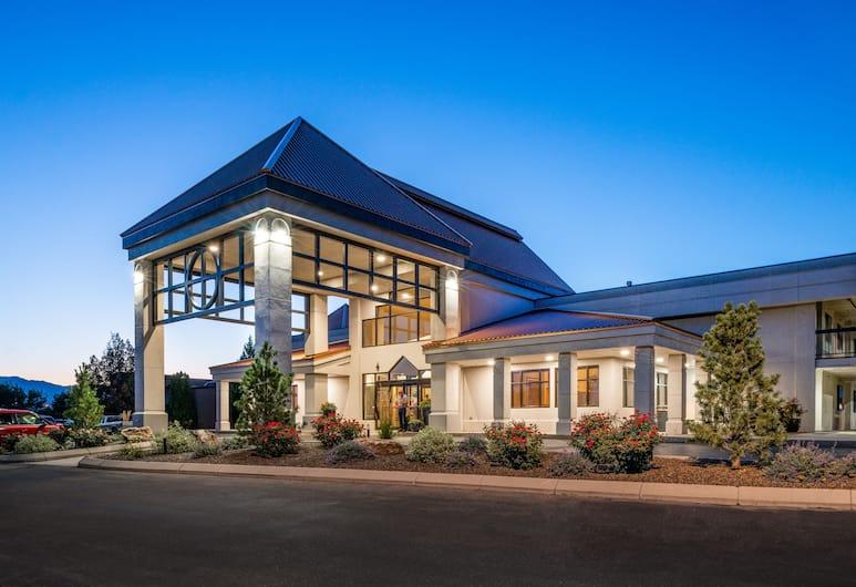 Best Western Vista Inn At The Airport, Boise