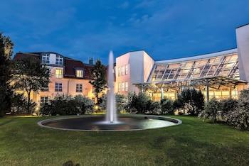 Foto del Seminaris Hotel Leipzig en Leipzig