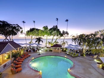 Fotografia hotela (Tamarind by Elegant Hotels - All Inclusive) v meste Paynes Bay