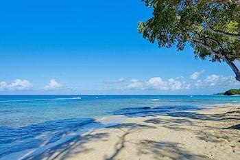 Bilde av Tamarind by Elegant Hotels i Paynes Bay
