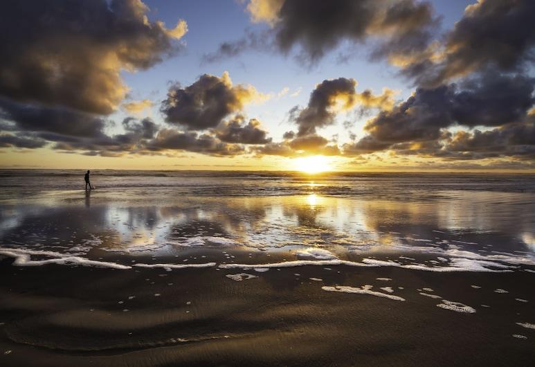 Best Western Plus Ocean View Resort, Seaside, Playa